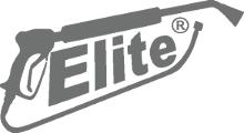 Lavamascotas Elite